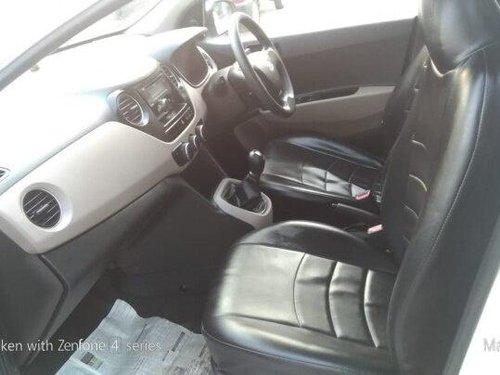 2014 Hyundai Grand i10 Magna MT for sale in Bangalore