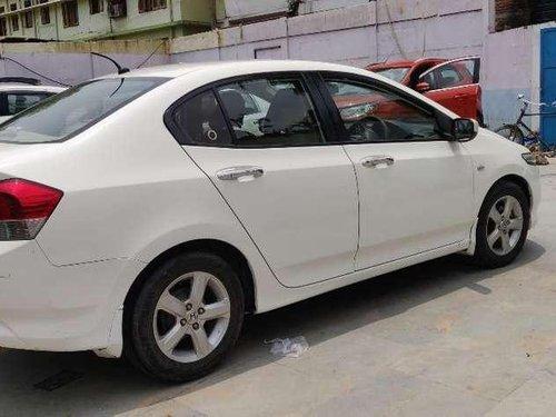 2011 Honda City MT for sale in Guwahati