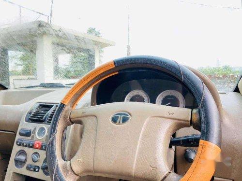 2009 Tata Safari 4X2 MT for sale in Bilaspur