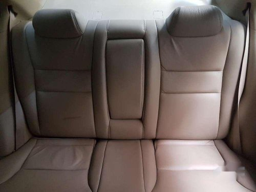 Honda City S, 2011, Petrol MT for sale in Pune-3
