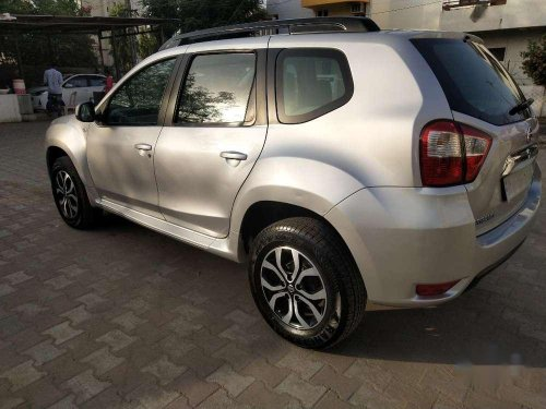 Nissan Terrano XL D Plus, 2013, Diesel MT for sale in Vadodara