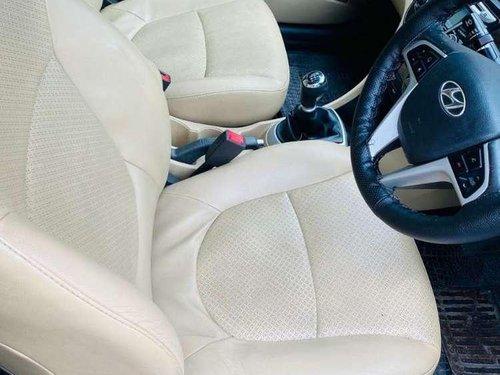Hyundai Verna 1.6 VTVT SX 2015 MT for sale in Kolkata