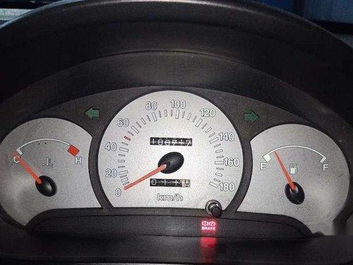 Hyundai Santro Xing XK eRLX - Euro III, 2007, Petrol MT in Coimbatore