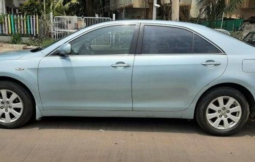 Toyota Camry 2007 AT for sale in Pune