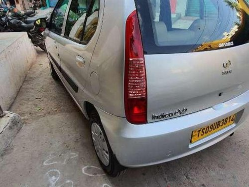 Used 2017 Tata Indica eV2 MT for sale in Hyderabad