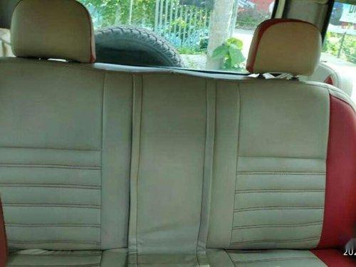 Mahindra Bolero SLX 2011 MT for sale in Thiruvananthapuram