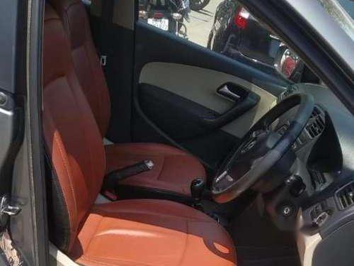 2013 Volkswagen Polo MT for sale in Hyderabad