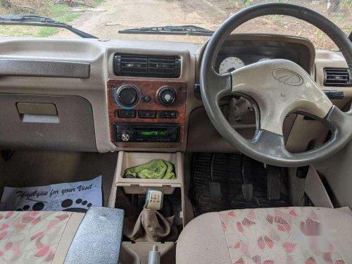Used 2011 Mahindra Bolero SLX MT for sale in Hyderabad