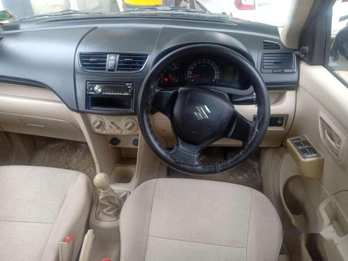 2013 Maruti Suzuki Swift Dzire MT for sale in Mumbai