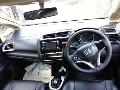 2015 Honda Jazz V MT for sale in Chandigarh