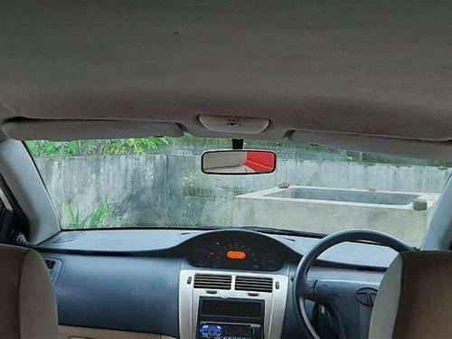Used 2011 Tata Vista MT for sale in Kochi