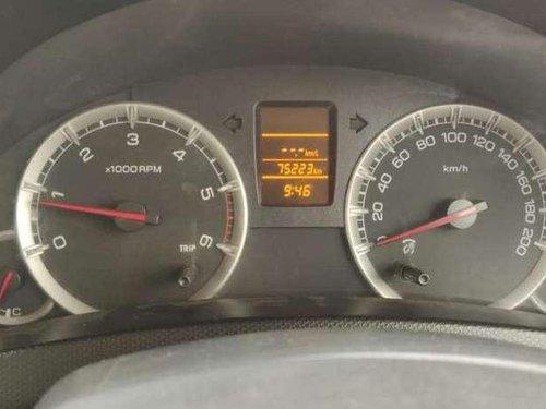 Maruti Suzuki Swift Dzire VDi BS-IV, 2013, Diesel MT in Mumbai