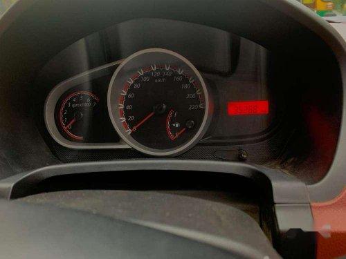 Used 2010 Ford Figo Petrol ZXI MT for sale in Kolkata