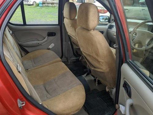 2006 Tata Indica GLS BS IV MT for sale in Pune