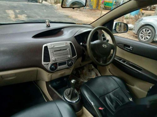 Used Hyundai i20 Magna 2009 MT for sale in Nagar