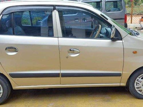 Hyundai Santro Xing GLS 2007 MT for sale in Erode