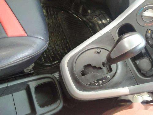 Maruti Suzuki Ritz Vxi Automatic BS-IV, 2013, Petrol AT in Shoranur