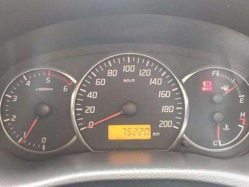 Maruti Suzuki Swift Dzire VDI, 2009, Diesel MT for sale in Hyderabad