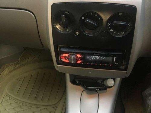 Tata Indica V2 Xeta, 2012, Petrol MT in Ahmedabad