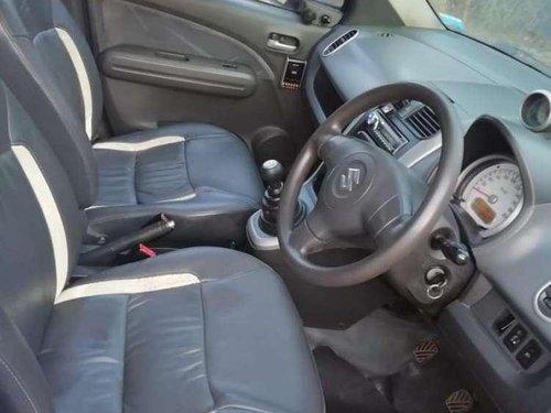 Maruti Suzuki Ritz Vdi BS-IV, 2009, Diesel MT for sale in Ernakulam