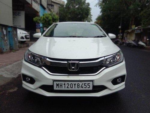 Honda City i-VTEC SV 2018 MT for sale in Pune