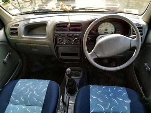 2006 Maruti Suzuki Alto MT for sale in Chennai