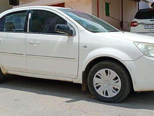 Ford Fiesta 2007 MT for sale in Chitradurga