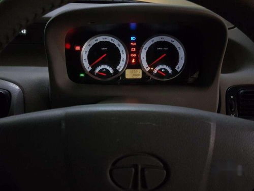 Tata Indica V2 2007 MT for sale in Pune