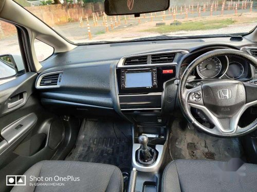 2016 Honda Jazz VX MT for sale in Vadodara