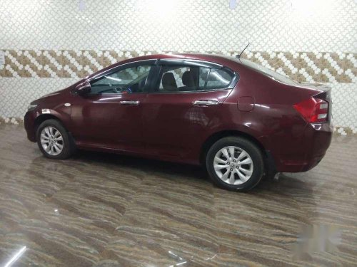2013 Honda City MT for sale in Jamshedpur