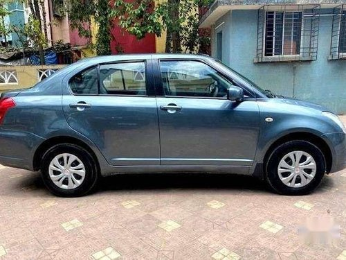 Maruti Suzuki Swift Dzire VXI, 2010, Petrol MT in Mumbai