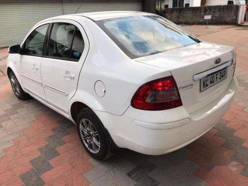 2011 Ford Fiesta Classic MT for sale in Kochi
