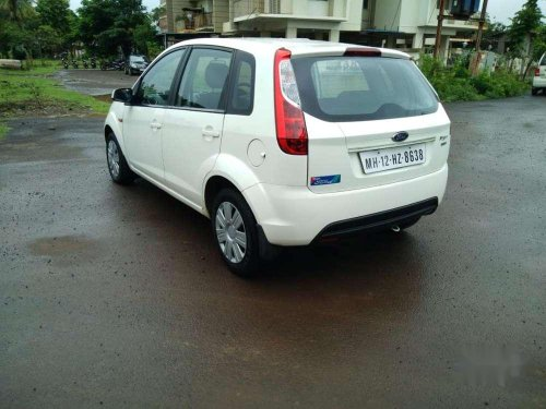 Used 2012 Ford Figo Diesel EXI MT for sale in Kolhapur