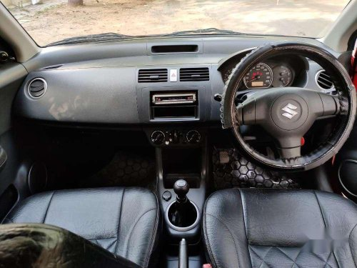 Maruti Suzuki Swift VXI 2006 MT for sale in Ahmedabad