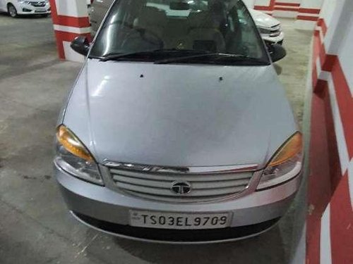 Tata Indica V2 LS, 2016, Diesel MT for sale in Hyderabad