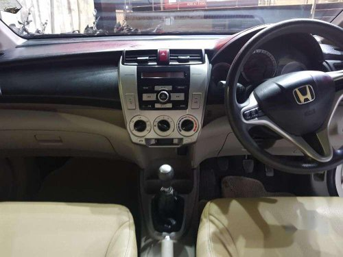 Used 2009 Honda City S MT for sale in Lucknow
