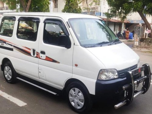 Maruti Suzuki Eeco CNG 5 Seater AC 2019 MT for sale in Ahmedabad