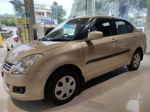 Maruti Suzuki Swift Dzire 2008 MT for sale in Indore