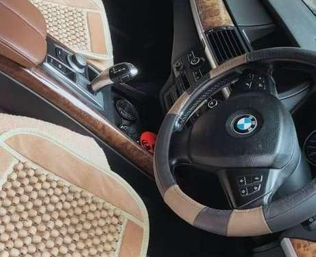 BMW X5 3.0d 2008 AT for sale in Hyderabad