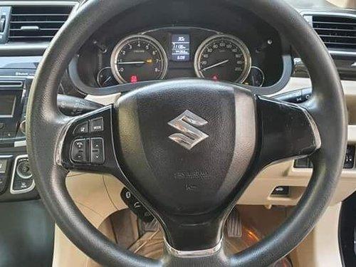 Maruti Ciaz ZXi 2014 MT for sale in Kolkata