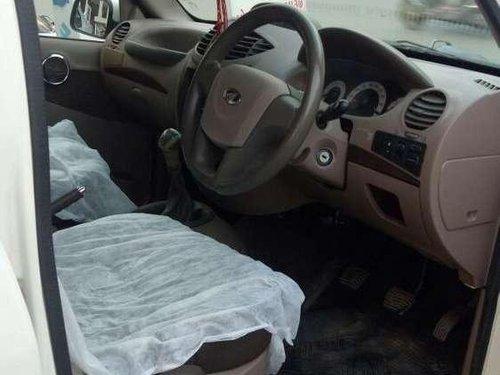 Used 2011 Mahindra Xylo E8 MT for sale in Nadiad