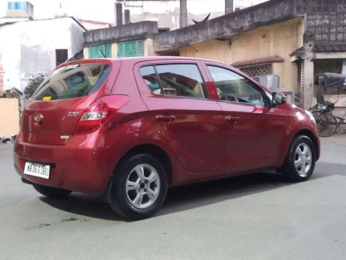 Hyundai I20 Sportz 1.2, 2011, Petrol MT in Kolkata