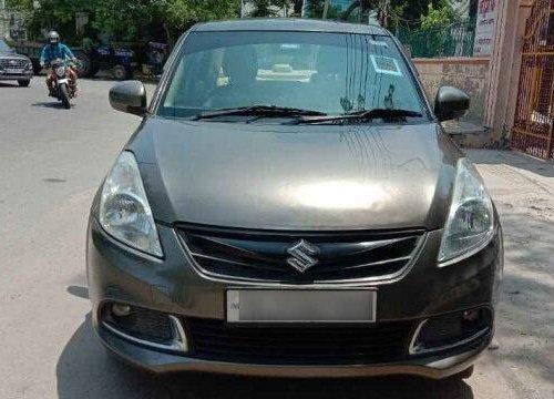 Used 2016 Maruti Suzuki Dzire LXI MT for sale in New Delhi