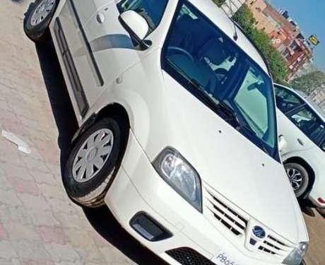 Used 2012 Mahindra Verito MT for sale in Chandigarh