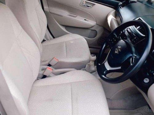 2015 Maruti Suzuki Swift Dzire MT for sale in Chandigarh