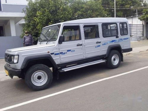 Used 2011 Force Motors Force One MT for sale in Tiruppur