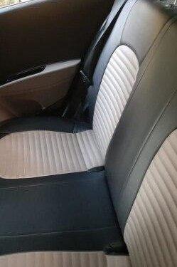 Used Hyundai i10 Asta 2013 MT for sale in Bangalore