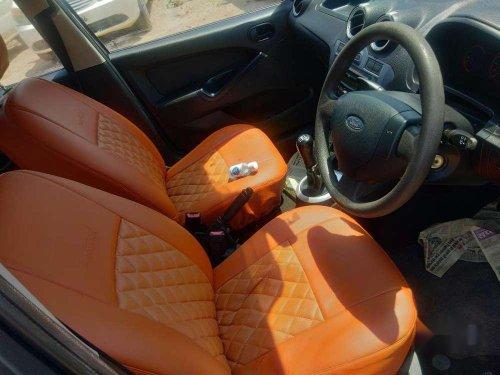 Ford Figo Diesel EXI 2014 MT for sale in Panchkula