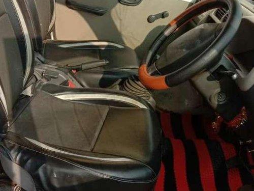 Maruti Suzuki Eeco 5 STR, 2016, Petrol MT for sale in Raipur