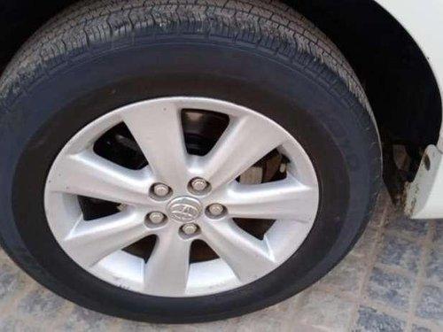 2011 Toyota Corolla Altis GL MT for sale in Chandigarh
